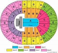 Ramkat Winston Salem Seating Chart Winston Salem Entertainment Sports Complex Tickets In