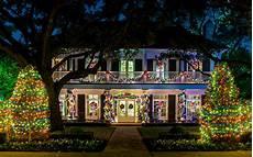 Deer Park Plano Tx Christmas Lights Holiday Lights Tour Christmas Lights Tour Limo Party