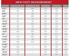 Adidas Tennis Shoes Size Chart Adidas Asym Energy Boost Rh Mens Golf Shoe 2nd Swing