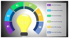 Free Templates Powerpoint Download Powerpoint Infographics Template Free Download Youtube