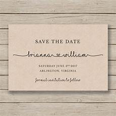 Downloadable Save The Date Templates Free Save The Date Printable Template Editable By You In Word