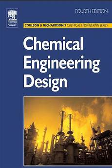 Chemical Plant Design Pdf Chemical Engineering Design Volume 6 Fourth Edition