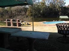 river cottage river cottage parys infoparys info