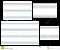 Print 3x5 Index Cards 7 Best Images Of Printable Index Cards 5x8 Printable