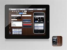 Clothing Design App For Ipad 23 Essential Ipad Apps For Web Designers And Developers