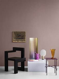 Light Mauve Wall Paint Best 25 Mauve Walls Ideas On Pinterest Mauve Bedroom