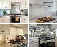 backsplash ideas for small kitchens 30 unique kitchen backsplash ideas add a creative twist