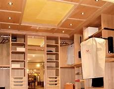 cabina armadio legno cabina armadio su misura in legno grandacasa