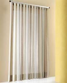 tessuti per tende da interni tende da interni moderne per tutta la casa cattani vicenza