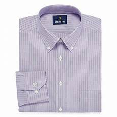 Jcpenney Stafford Shirt Size Chart Clearance Stafford Shirts For Men Jcpenney