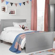 archie high foot end small bed boys beds