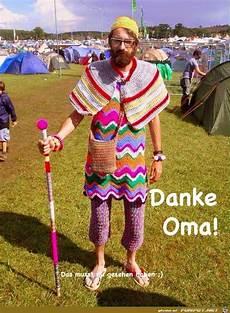 funpot bilderzusammenstellung trw crochet at all