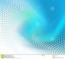 fundo abstrato fundo azul abstrato ilustra 231 227 o stock ilustra 231 227 o de