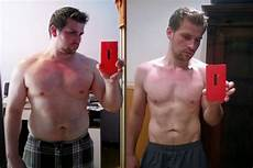 how a photo gave the will to lose more than 30 kilos