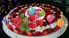 Birthday Wish Pictures Happy Birthday Wishes Greetings Blessings Prayers Quotes