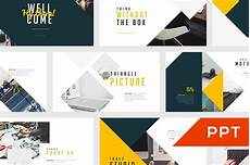 Best Ppt Design Tahes Powerpoint Template Presentation Templates
