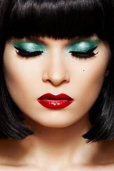 makeup christmas makeup ideas 2012