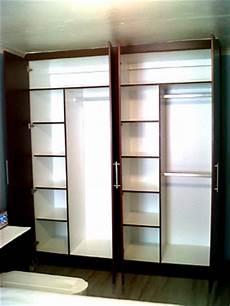 bics built in cupboards schranke