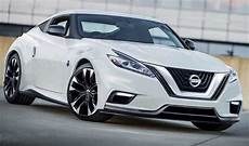 2019 nissan altima coupe 2019 nissan altima coupe specs changes redesign the