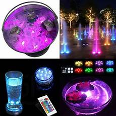 Battery Operated Led Lights With Remote Submersible Led Lights Battery Operated Spot Lights With