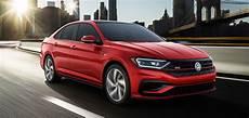Volkswagen Vento Gli 2020 by Lanzamiento Volkswagen Vento Gli En Argentina Desde 1