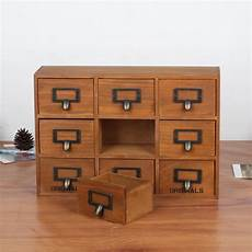 aliexpress buy wooden storage cabinet desk storage