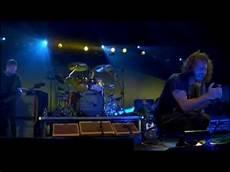 immagine in cornice pearl jam pearl jam immagine in cornice dvd