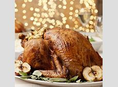 9 Ways to Score a Free Thanksgiving Turkey   How to Get a