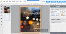 Free Flyer Making Software 10 Excellent Tools And Software For Creating Posters In 5
