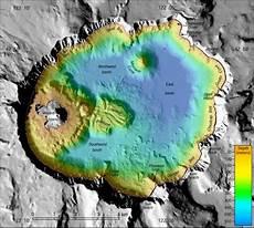 Crater Lake Maps Npmaps Com Just Free Maps Period