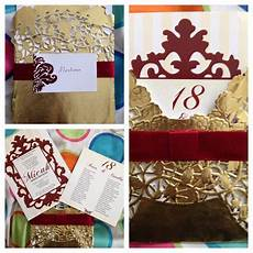 Debut Invitation Ideas 186 Best Images About 18th Birthday Debut On Pinterest