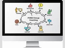 Forex Coaching ? TradeSmart University