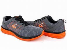 Light Tennis Shoes Men S Athletic Sneakers Light Weight Tennis Shoes Running