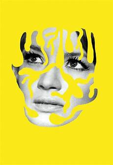 Designer Graphics Tyler Tx Tyler Spangler Photoshopkolaj Graphic Art Art Design