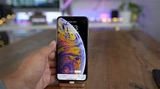 iphone xs max hd images top 20 iphone xs and iphone xs max features 9to5mac