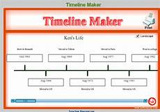 Timeline For Kids Us History Teachers Blog Quick Formative Quizzes And