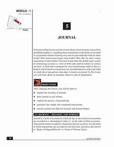 Sample Personal Journal 8 Personal Journal Templates Pdf Free Amp Premium Templates