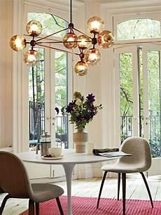 Breakfast Nook Light Fixture Modern Breakfast Nook Ideas That Will Make You Want To