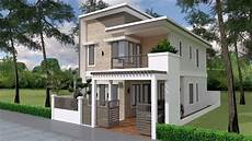 4 Bhk House Design Plans 4 Bedroom House Plans Indian Style Best House Plan Design
