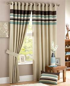 Curtain Design Ideas Images Curtain Designs Living Room Walnut Dining Table