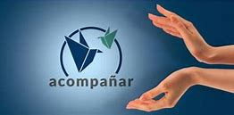 Image result for aconpasar