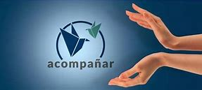 Image result for acompaear