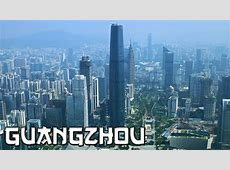 Living in China: Guangzhou Life   YouTube