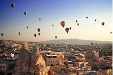 15 astonishing little known destinations worth traveling