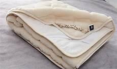 caro 100 australian merino wool reversible mattress