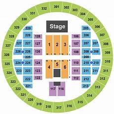 Resch Center Seating Chart Jeff Dunham Jeff Dunham Tickets 2018 Jeff Dunham Tickets