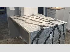 Cambria Seagrove Quartz   Kitchen   Pinterest   Counter top, Cambria quartz and Countertops