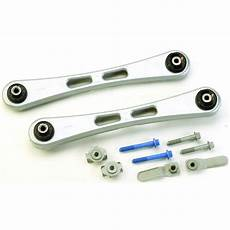 2005 2013 Mustang Rear Lower Control Arm Upgrade Kit