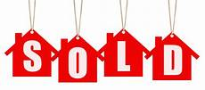 How To Sell Real Estate Property Your Most Common Home Seller Questions Answered