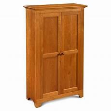 jelly cabinet chilton furniture